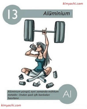 13-aluminium.jpg