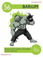 56-barium.jpg