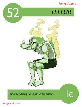 52-Tellur.png