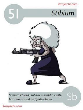 51-stibium.jpg