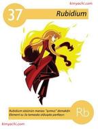 37-rubidium.JPG