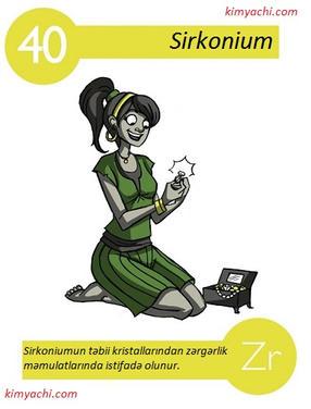40-sirkonium.jpg