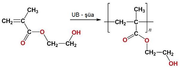 Hidroksietilmetakrilat