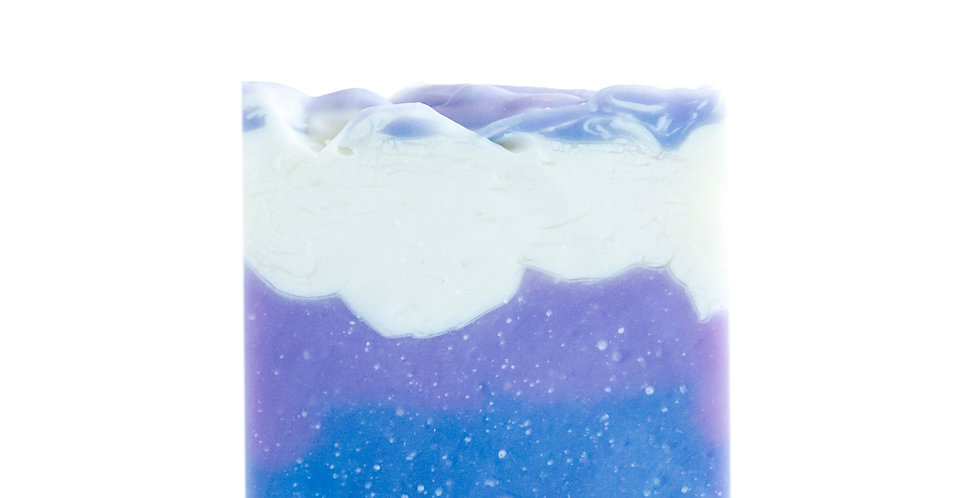 Lavender Lullaby Body Soap