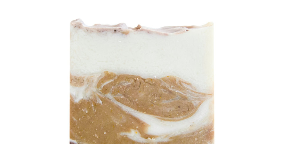 Tiramisu Treat Body Soap