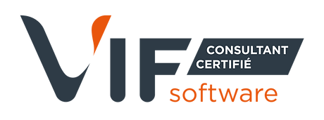 Logo_VIF_Consultant2.png