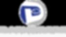 logo-gray-font-white-background-large.pn