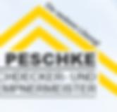Peschke.png