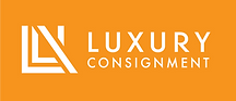 Luxury Consignment logo.png