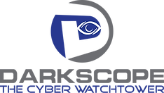 logo-white-eye.png