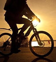 Bike-riding (2).jpg