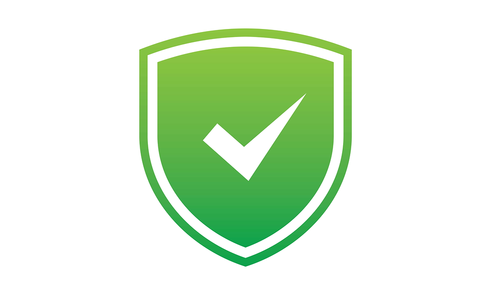 DomainWatch Defender (DNS Protection Service) per seat