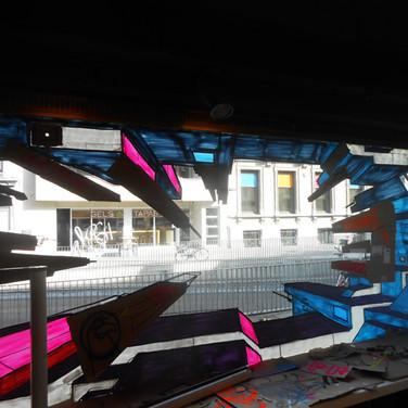 Window_inside_12.jpg