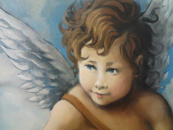 Angel_5.jpg