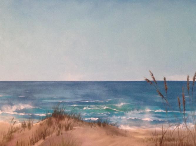DunesandOcean