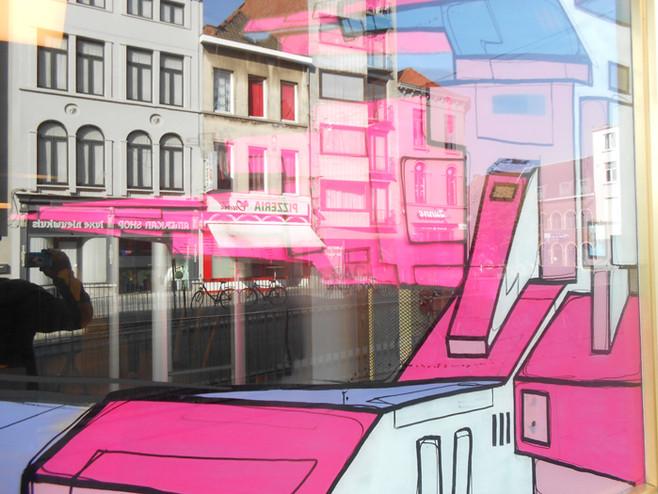 Window_inside_4.jpg