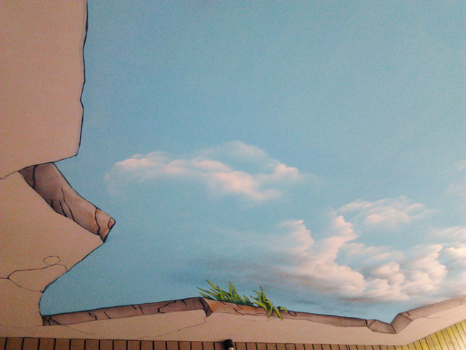 Ceilingpaint_12.jpg