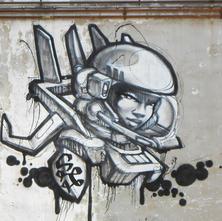 Jamz_Ostend2.13.jpg