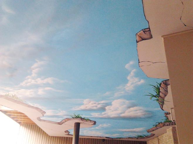 Ceilingpaint_14.jpg