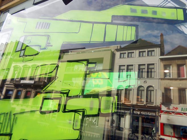 Window_inside_2.jpg