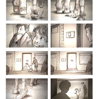 Storyboard_Armoede.jpg