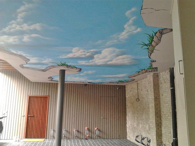 Ceilingpaint_1.jpg