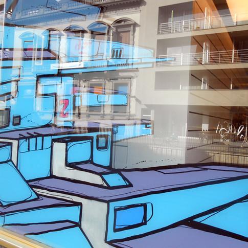 Window_inside_5.jpg