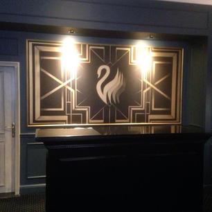 Hotel-TheBlackSwan-Brugge