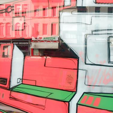 Window_inside_1.jpg