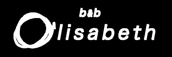 Olisabeth_Logo_Wit.png