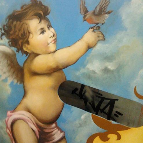 Angel_7.jpg