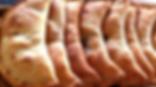 Calzone & Stromboli