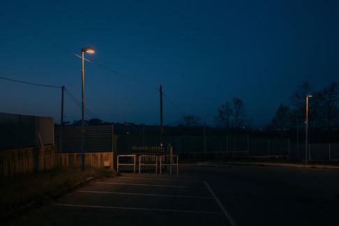 montecchi-still_3.jpg