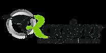 ragim_logo_trasp_piccolo.png