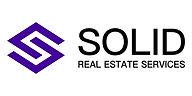 Solid_Secondary_FullColor.jpg