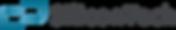 SiliconTech Logo