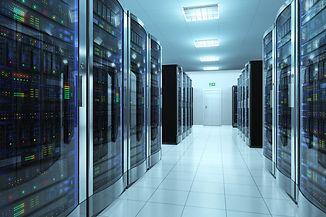 server-e1450351176844.jpg