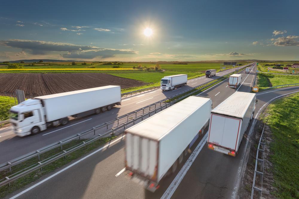 Xu hướng tiêu dùng mới thúc đẩy các dịch vụ logistics phát triển