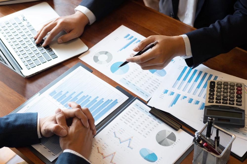Rà soát cấu trúc chi phí của doanh nghiệp