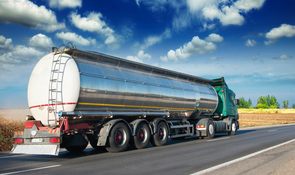 Chuỗi cung ứng thực phẩm có thể hưởng lợi từ Track & Trace