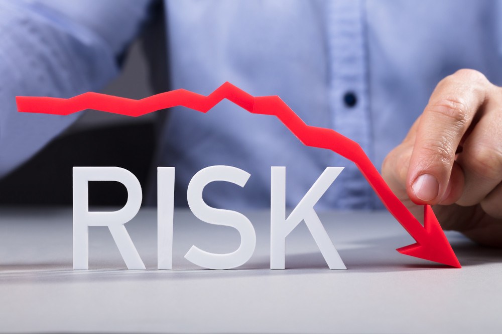 Outsourced software minimizes risks for businesses