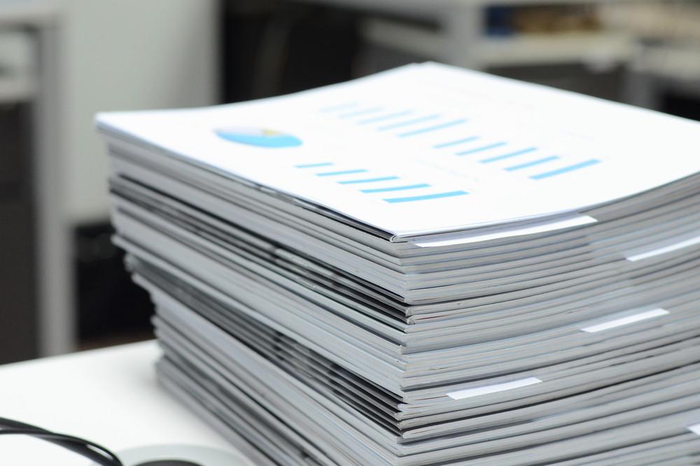 Doanh nghiệp tiêu tốn hàng giờ đồng hồ để tổng hợp kết quả giao vận và lập thành báo cáo mỗi tháng