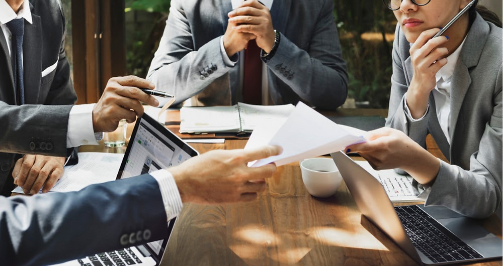 Các thành viên trong doanh nghiệp cần thay đổi tư duy