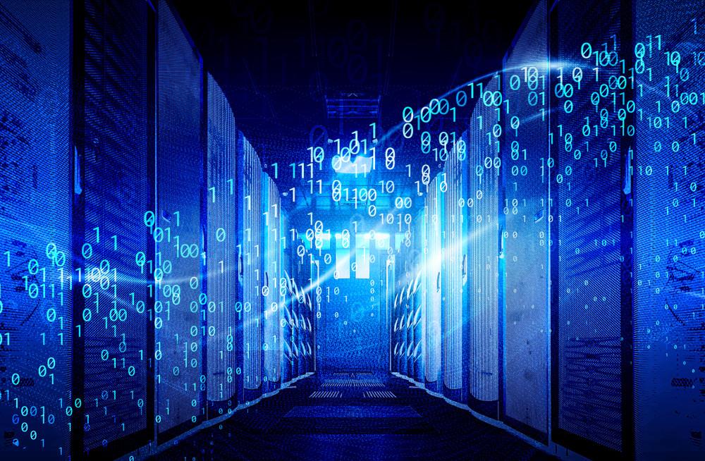 Dữ liệu đóng vai trò vô cùng quan trọng trong quá trình chuyển đổi số