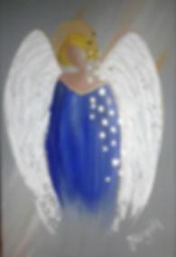 anioł_pozytywnych_myśli.jpg