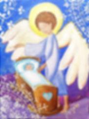 na chrzest.jpg