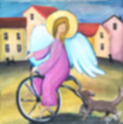 anioł_miasteczkowy_na_bicyklu_z_psem.jpg