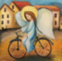 anioł_miasteczkowy_na_rowerze.jpg