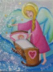 chrzest róż.jpg
