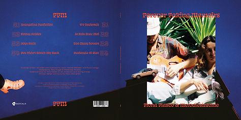 V5_FFM_Vinyl_Cover.jpg